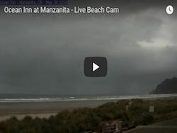 Ocean Inn Cam
