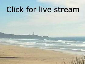 Moolack Beach Cam