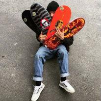 skate shop portland
