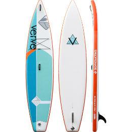 QILI Cute Whale Pattern Mens 4-Way Stretch Drawstring Elastic Waist Sports Running Casual Beach Surfing Board Shorts