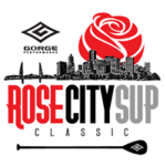 Rose City SUP Classic