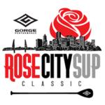 Rose City SUP Classic